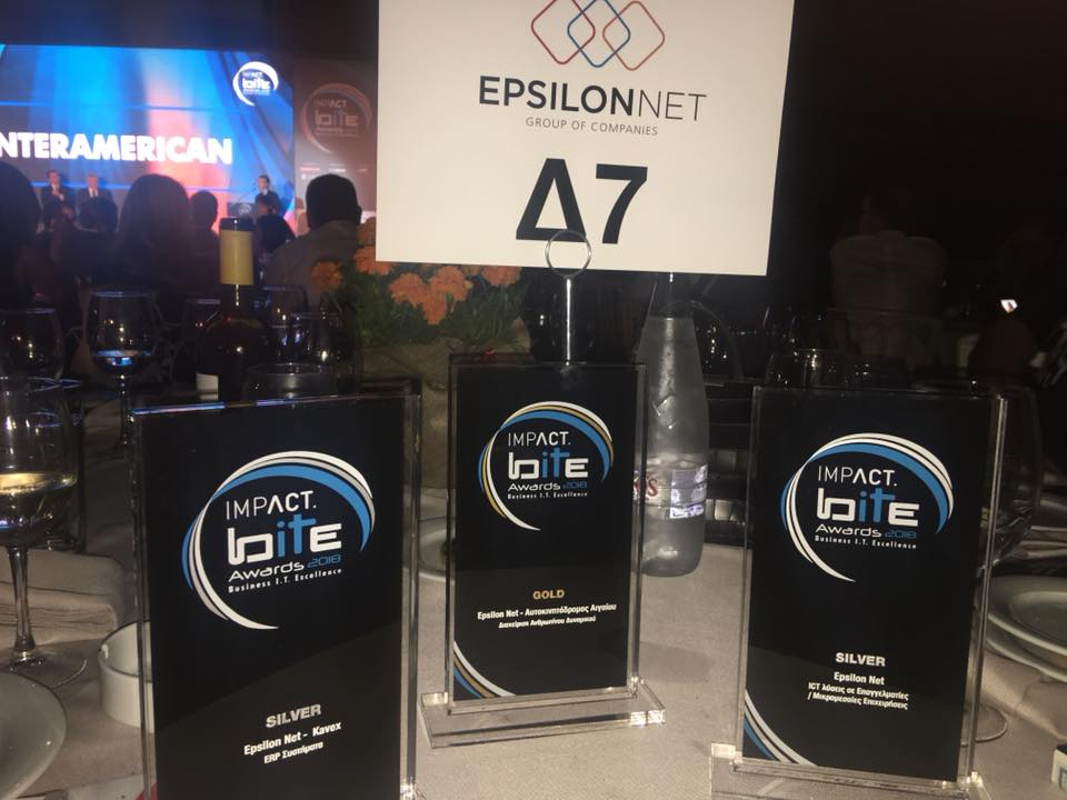 epsilon net bite awards 2018